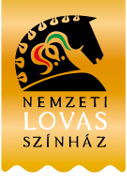 nemzeti lovasszínház jegyiroda